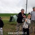 image 24uur-karperwedstrijd-jeugd-2007-12-jpg