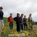 image 24uur-karperwedstrijd-jeugd-2007-14-jpg