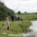 image 24uur-karperwedstrijd-jeugd-2007-17-jpg