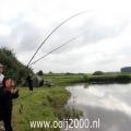 image 24uur-karperwedstrijd-jeugd-2007-19-jpg