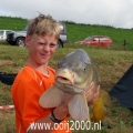 image 24uur-karperwedstrijd-jeugd-2007-20-jpg