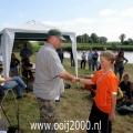 24uur Karperwedstrijd jeugd 2007