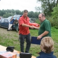 image 24uur-karperwedstrijdvoorsenioren-2006-14-jpg