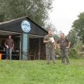 image 24uur-karperwedstrijdvoorsenioren-2006-16-jpg
