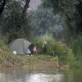 image 24uur-karperwedstrijdvoorsenioren-2006-19-jpg