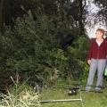 24uur Karperwedstrijd voor senioren 2006