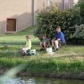image 3e-jeugd-witviswedstrijd-in-ooij-02-06-09-17-jpg