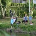 image 3e-jeugd-witviswedstrijd-in-ooij-02-06-09-18-jpg