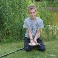 image 3e-jeugd-witviswedstrijd-in-ooij-02-06-09-20-jpg