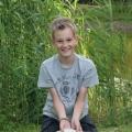 image 3e-jeugd-witviswedstrijd-in-ooij-02-06-09-21-jpg
