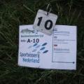 image barbeelwedstrijd-01-06-2008-24-jpg