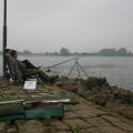 Barbeelwedstrijd 01-06-2008