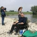 image barbeelwedstrijd-01-06-2008-56-jpg