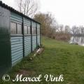 image inbraak-loods-hengelsportvereniging-20-04-2012-4-jpg