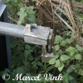 image inbraak-loods-hengelsportvereniging-20-04-2012-5-jpg