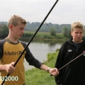 image jeugd-karper-wedstrijd-2006-128-jpg