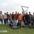 image jeugd-karper-wedstrijd-2006-88-jpg