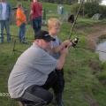 image jeugd-karper-wedstrijd-2006-9-jpg