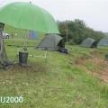 image jeugd-karper-wedstrijd-2006-92-jpg