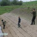 image jeugd-karper-wedstrijd-2006-95-jpg