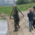 image jeugd-karper-wedstrijd-2006-97-jpg