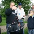 image jeugd-witvis-wedstrijd-2007-20-jpg