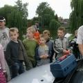 image jeugd-witvis-wedstrijd-2007-23-jpg