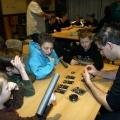 image jeugdinstructie-avond-in-de-sprong-te-ooij-2008-10-jpg