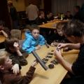 image jeugdinstructie-avond-in-de-sprong-te-ooij-2008-11-jpg