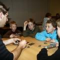 image jeugdinstructie-avond-in-de-sprong-te-ooij-2008-15-jpg
