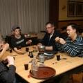 image jeugdinstructie-avond-in-de-sprong-te-ooij-2008-21-jpg