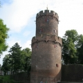 image koningswedstrijd-in-kronenburgerpark-nijmegen-19-07-09-1-jpg