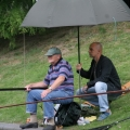 image koningswedstrijd-in-kronenburgerpark-nijmegen-19-07-09-100-jpg