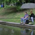 image koningswedstrijd-in-kronenburgerpark-nijmegen-19-07-09-101-jpg