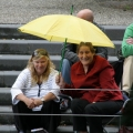 image koningswedstrijd-in-kronenburgerpark-nijmegen-19-07-09-102-jpg