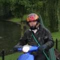 image koningswedstrijd-in-kronenburgerpark-nijmegen-19-07-09-106-jpg