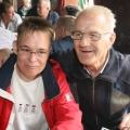 image koningswedstrijd-in-kronenburgerpark-nijmegen-19-07-09-109-jpg