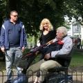 image koningswedstrijd-in-kronenburgerpark-nijmegen-19-07-09-11-jpg