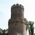 image kroneburgerpark-2007-1-jpg