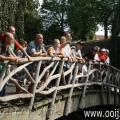 image kroneburgerpark-2007-12-jpg