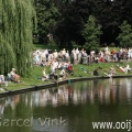 image kroneburgerpark-2007-13-jpg