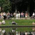 image kroneburgerpark-2007-14-jpg
