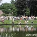 image kroneburgerpark-2007-16-jpg