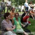image kroneburgerpark-2007-7-jpg