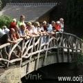 image kroneburgerpark-2007-9-jpg