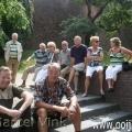 Kroneburgerpark 2007
