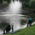 image kronenburgerpark-nijmegen-2009-1-jpg
