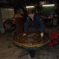 image maken-van-ooienvaars-nest-2012-11-jpg