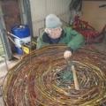 image maken-van-ooienvaars-nest-2012-12-jpg