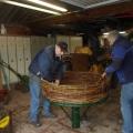 image maken-van-ooienvaars-nest-2012-13-jpg